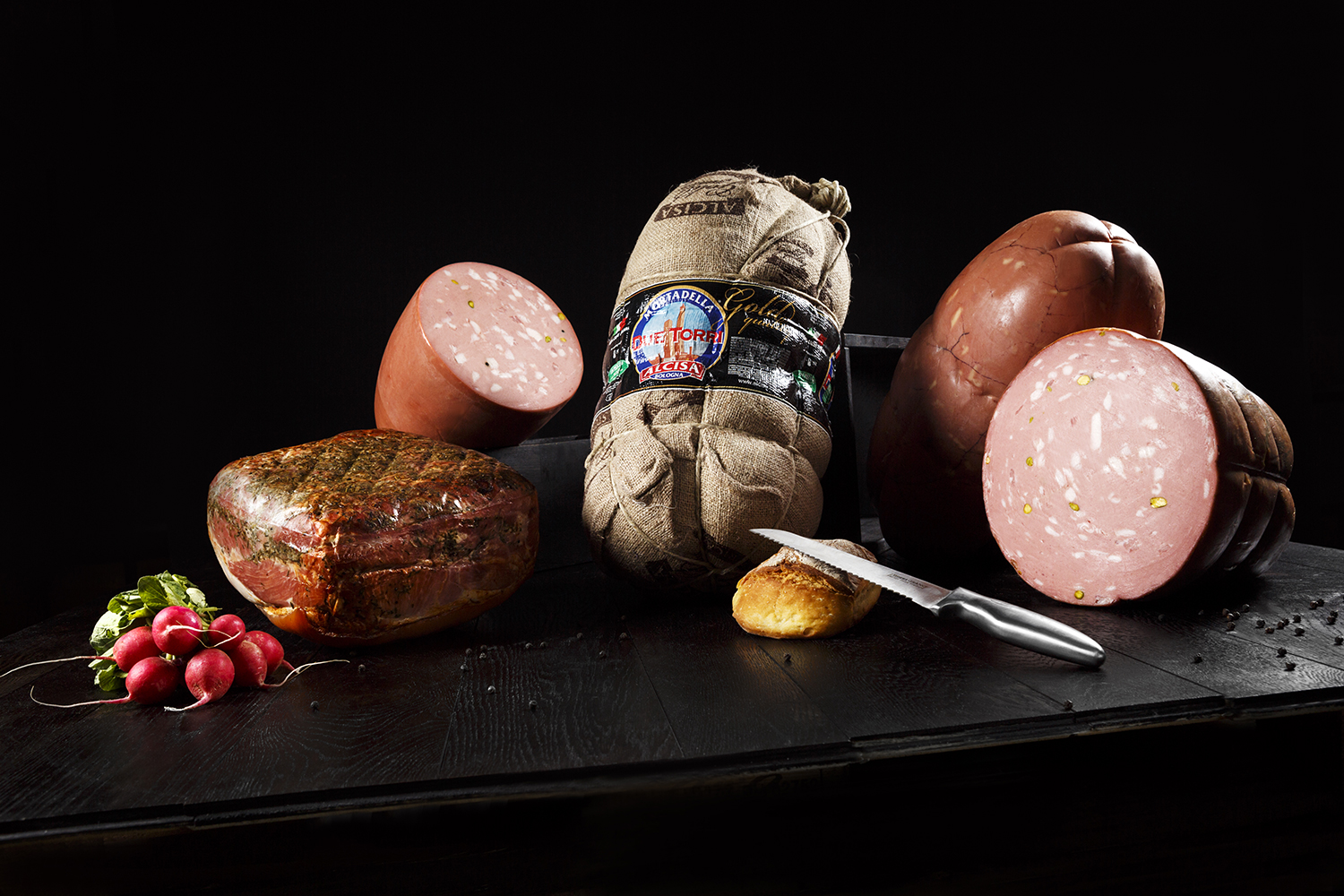 foto-food-mortadella